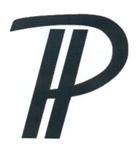 Символ Приднестровского рубля: изображение, описание, правила использования